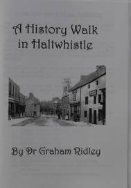 historywalk