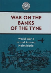 War on the Banks of the Tyne